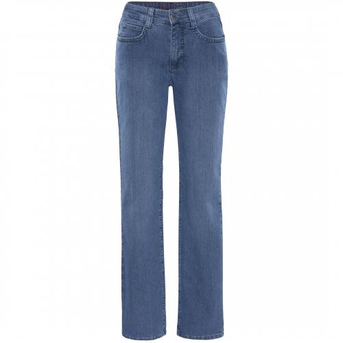 Mac Damen Jeans Stella