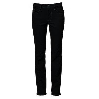 MAC DREAM DENIM Jeans rinsed
