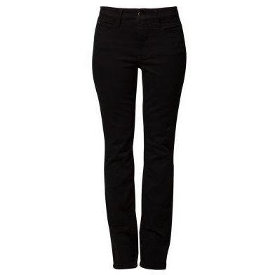 MAC DREAM Jeans schwarz