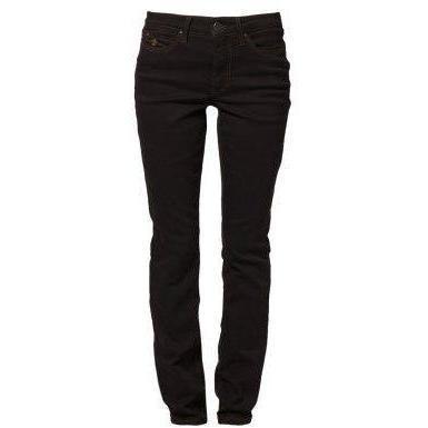 MAC DREAM SKINNY Jeans braun