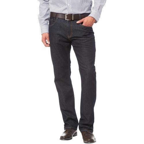 Mac Herren Jeans 970L Arne