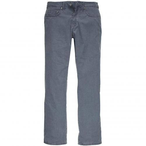 Mac Herren Jeans Ben Blau 195