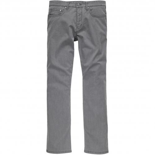 Mac Herren Jeans Ben Grau 061