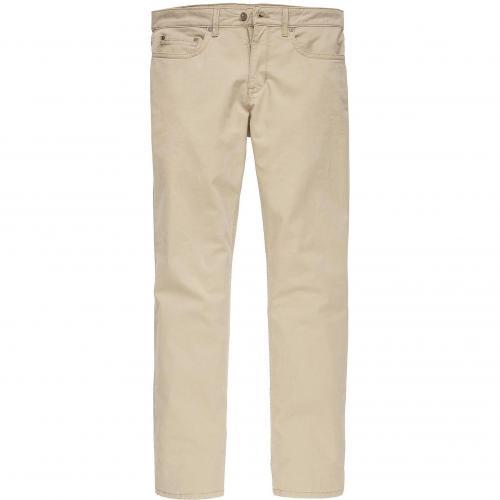 Mac Herren Jeans Ben Sand 244