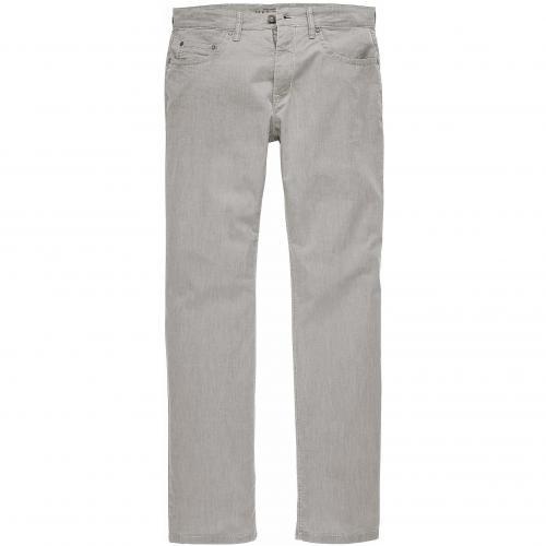 mac herren jeans ben sand 244. Black Bedroom Furniture Sets. Home Design Ideas