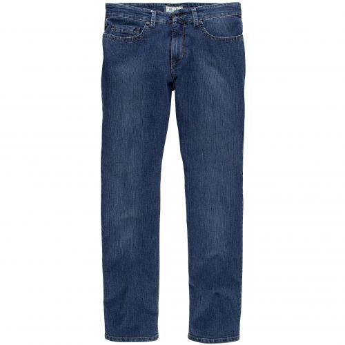 mac herren jeans ben stretch stoned blue. Black Bedroom Furniture Sets. Home Design Ideas