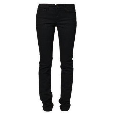 MAC HYPER Jeans schwarz