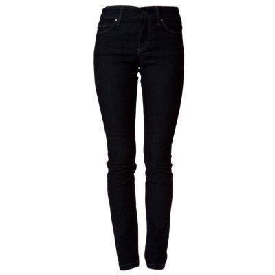 MAC HYPER STRETCH DENIM SKINNY Jeans d801
