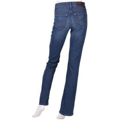 Mac Jeans Angela Stone
