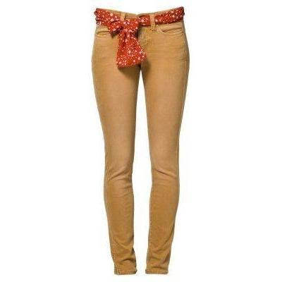 MAC Jeans beige