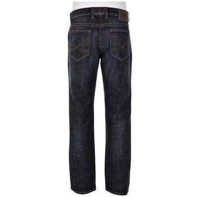 Mac Jeans Ben Dark Blue Used