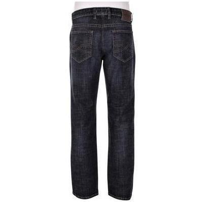 Mac Jeans Ben Dark Blue Used