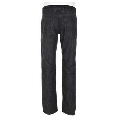 Mac Jeans Ben Original Black