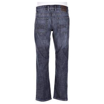 Mac Jeans Ben Regular Blue US