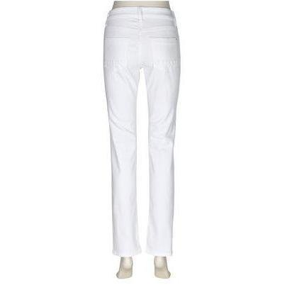 Mac Jeans Carrie