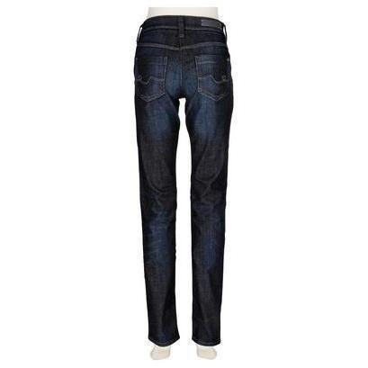 Mac Jeans Carrie Wild Dark Blue