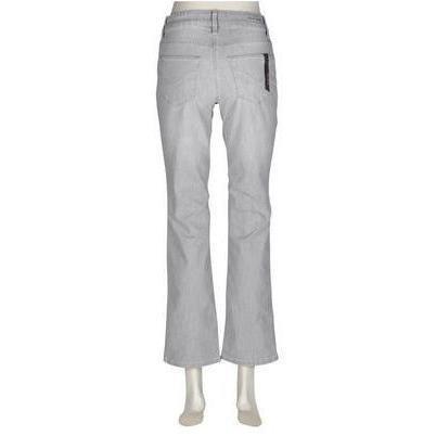 mac jeans melanie grau mydesignerjeans. Black Bedroom Furniture Sets. Home Design Ideas