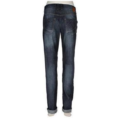 Mac Jeans Rylie