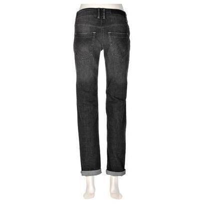 Mac Jeans Rylie Black Used