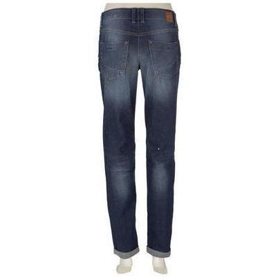 Mac Jeans Rylie Deep Blue