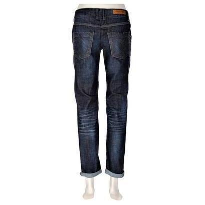 Mac Jeans Rylie Wild Vintage