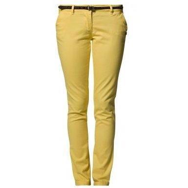 Maison Scotch Jeans sunrise