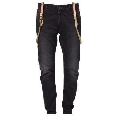 Maison Scotch MADEMOISELLE PLUS Jeans moustache