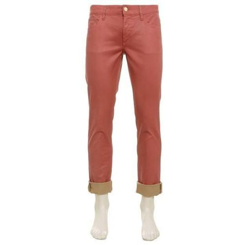 Marc Jacobs Jeans red