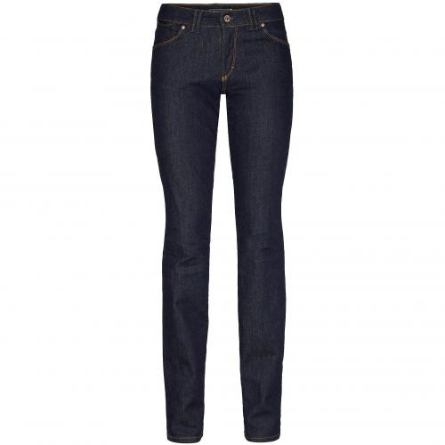 Marc O'Polo Damen Jeans Lomma Slim