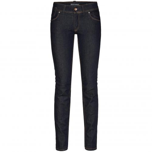 Marc O'Polo Damen Jeans Skara Slim