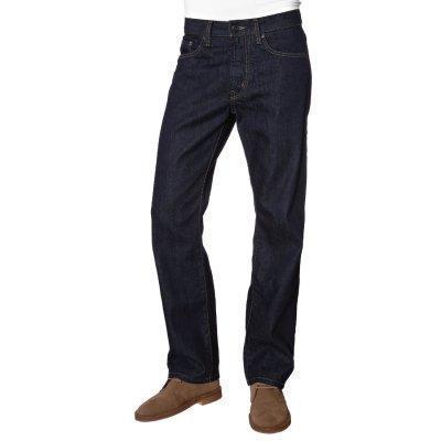 Marc O'Polo ERIC Jeans rinsewash