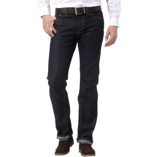 Marc O'Polo Herren Jeans Eric