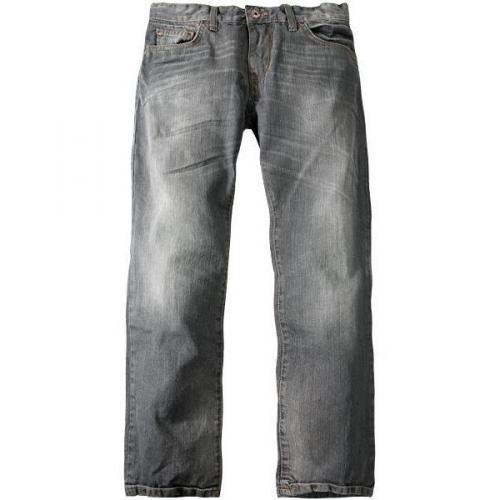 Marc O'Polo Jeans grey 221/9110/12048/095