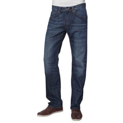 Marc O'Polo NEW ERIC Jeans dark wash