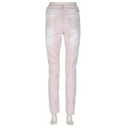 Marccain Jeans Light Rose