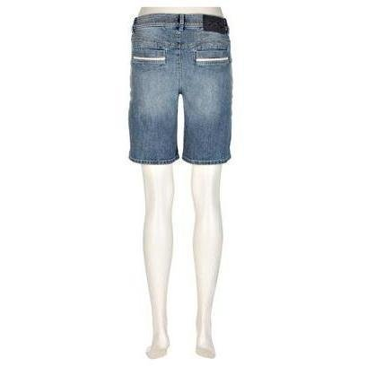 Marccain Jeansshorts