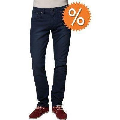 Matinique GRAYSON Jeans blau