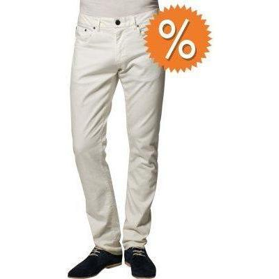 Matinique GRAYSON Jeans ivory