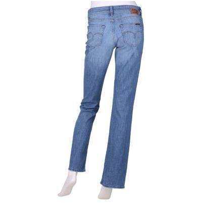 Mavi 5-Pocket Jeans