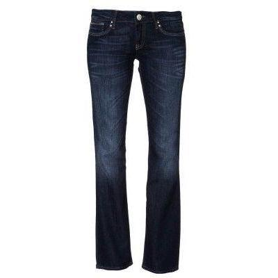 Mavi BELLA Jeans miami
