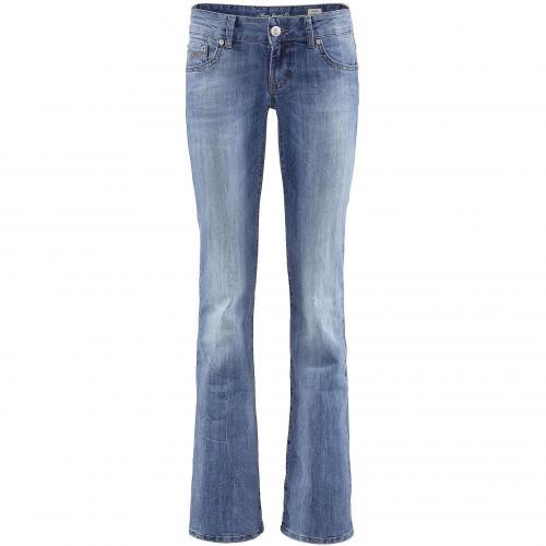 Mavi Damen Jeans Cate