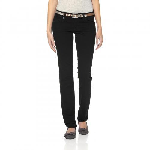 Mavi Damen Jeans Lindy 9643
