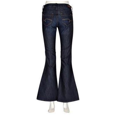 Mavi Jeans Amber