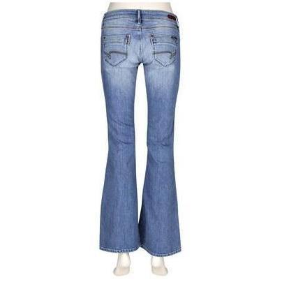 Mavi Jeans: Amber
