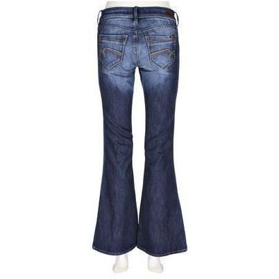 Mavi Jeans: Amber Dark Blue