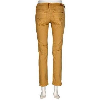 Mavi Jeans: Beatrix