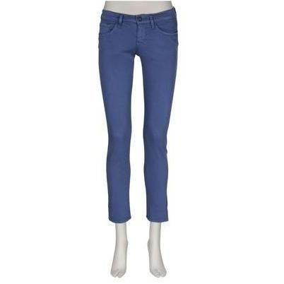 Mavi Jeans: Beatrix Blau