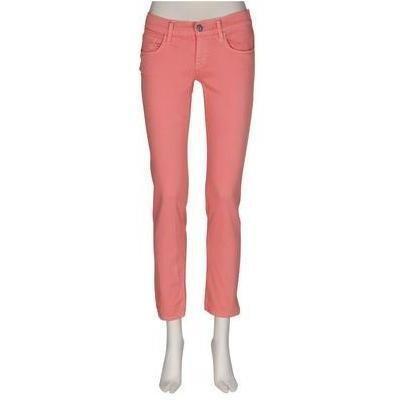 Mavi Jeans: Beatrix Lachs