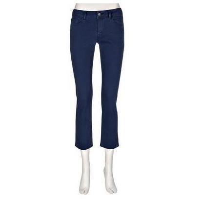 Mavi Jeans: Diana