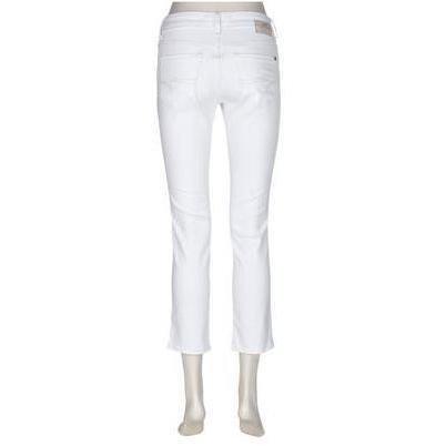 Mavi Jeans: Diana Weiss
